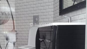 Мобильная вип кабина
